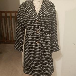 Coat by Worthington